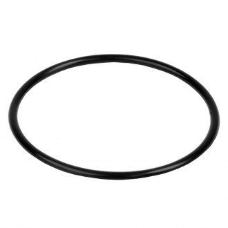 URO Parts® - Oil Filter Housing Gasket