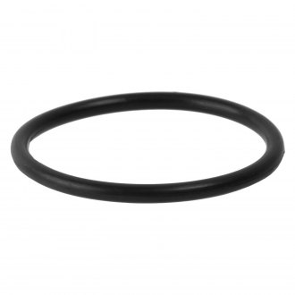 URO Parts® - Engine Coolant Pipe O-Ring