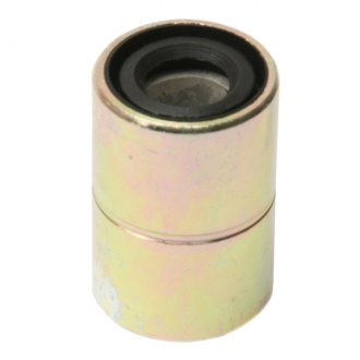 URO Parts® - Driveshaft End Bushing