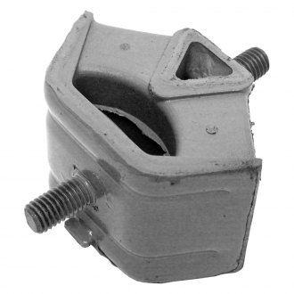 URO Parts® - Driver Side Engine Mount