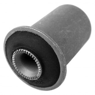 URO Parts® - Driver Side Control Arm Bushing