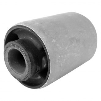URO Parts® - Trailing Arm Bushing Kit