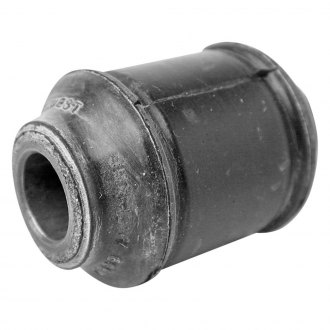 URO Parts® - Torque Arm Bushing