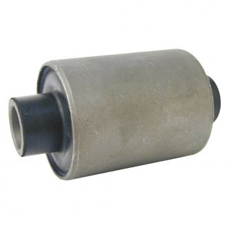 URO Parts® - Suspension Trailing Arm Bushing