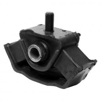 URO Parts® - Manual Trans Mount