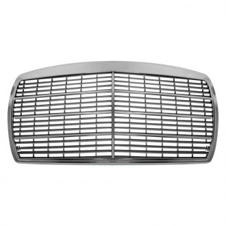 URO Parts® - Replacement Grille