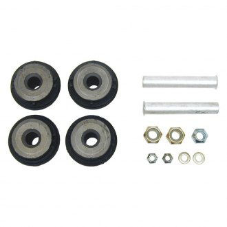 URO Parts® - Front Lower Control Arm Bushing Kit