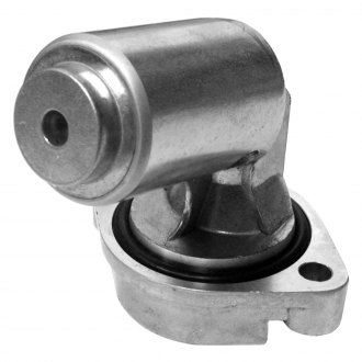 URO Parts® - Engine Oil Level Sensor