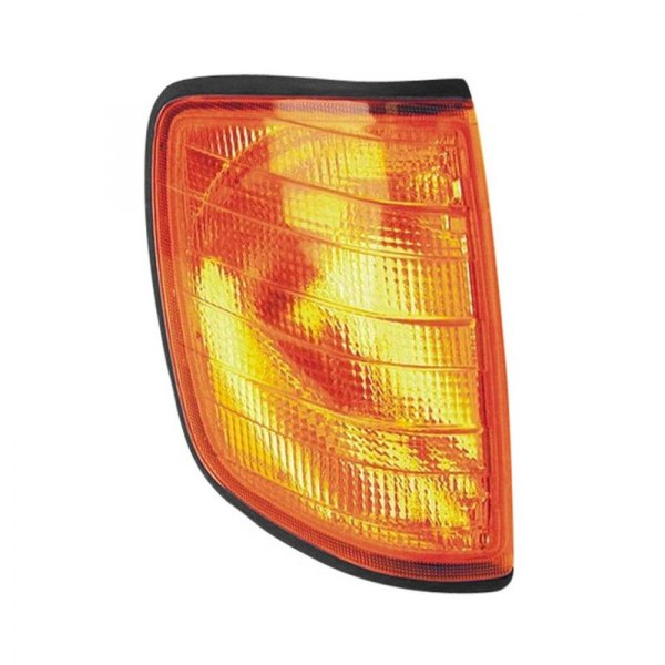 URO Parts® - Passenger Side Replacement Turn Signal/Corner Light