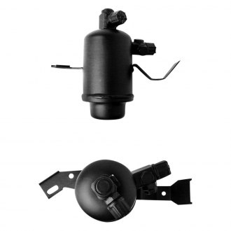 URO Parts® - A/C Receiver Drier
