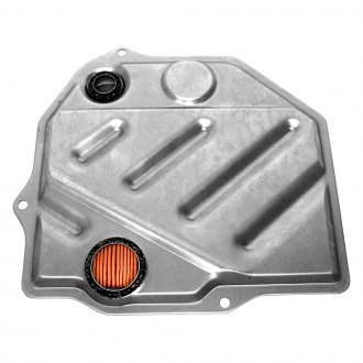 URO Parts® - Automatic Transmission Filter