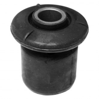 URO Parts® - Rear Suspension Trailing Arm Bushing