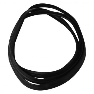 URO Parts® - Trunk Lid Seal