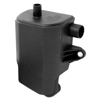 URO Parts® - PCV Valve Oil Trap