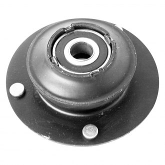 URO Parts® - Strut Mount