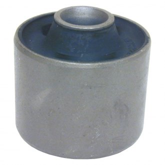 URO Parts® - Rear Torque Rod Bushing