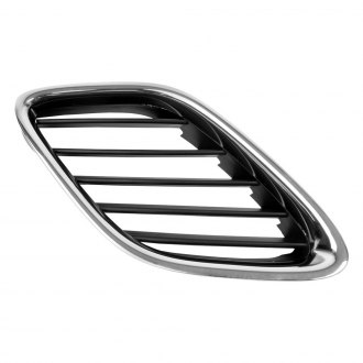 URO Parts® - Passenger Side Grille