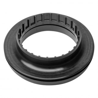 URO Parts® - Strut Bearing