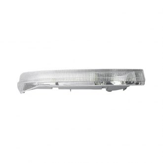 URO Parts® - Replacement Turn Signal/Parking Light