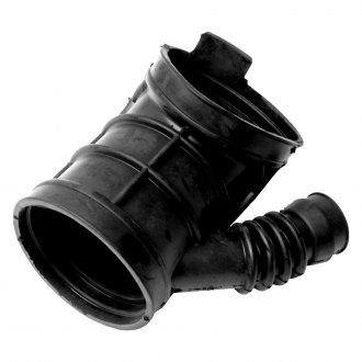 URO Parts® - Air Flow Meter Boot