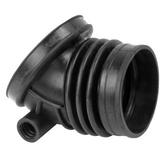 URO Parts® - Fuel Injection Air Flow Meter Boot