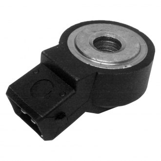 URO Parts® - Ignition Knock (Detonation) Sensor Individual