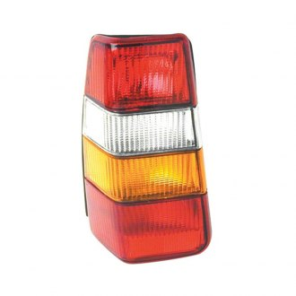 URO Parts® - Replacement Tail Light Assembly