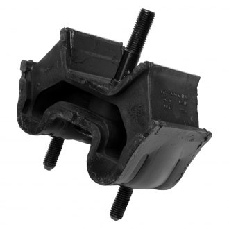 URO Parts® - Engine Mount