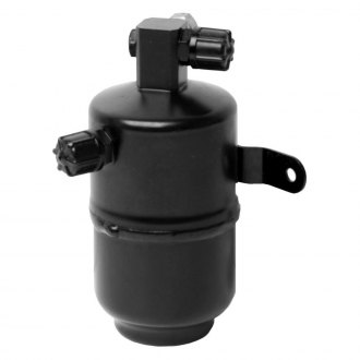URO Parts® - Receiver Drier