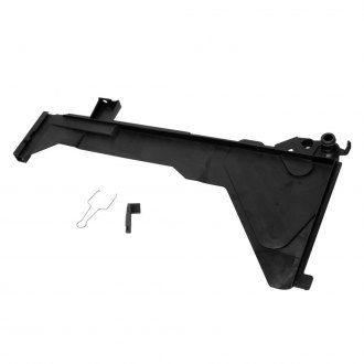 URO Parts® - Coolant Recovery Tank Mounting Plate