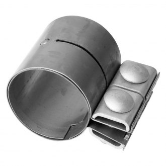 URO Parts® - Muffler Clamp