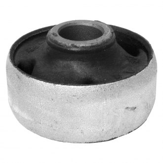 URO Parts® - Rear Control Arm Bushing