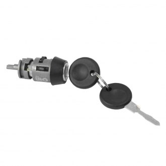 URO Parts® - Ignition Lock Cylinder