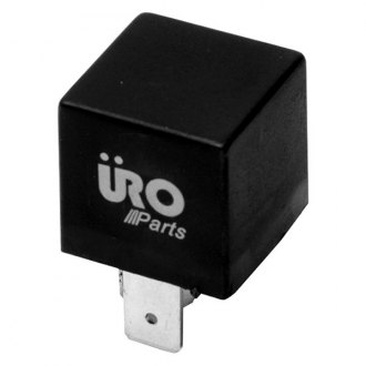 URO Parts® - Fuel Pump Relay