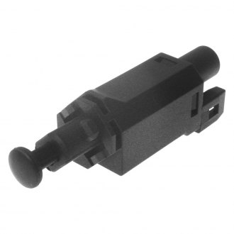 URO Parts® - Mechanical Brake Light Switch 2 Pin