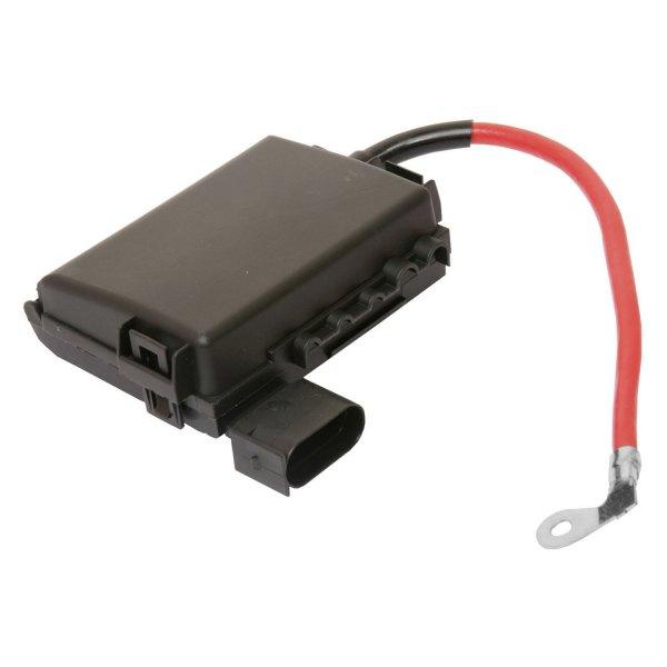 1c0937617_1 Fuse Box On Vw Pat on 2008 vw beetle fuse box, 2003 jetta fuse box, 2011 vw jetta fuse box,