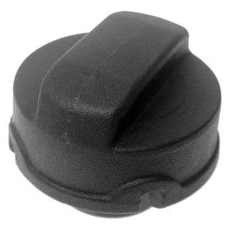 URO Parts® - Fuel Tank Cap