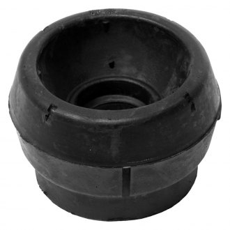 URO Parts® - Front Strut Mount w/o Bearing