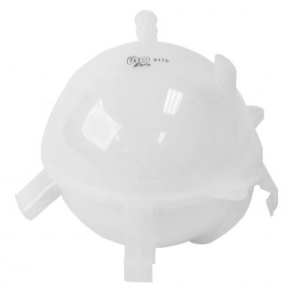 URO Parts® - Engine Coolant Expansion Tank