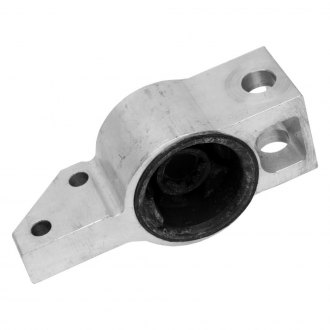 URO Parts® - Suspension Control Arm Link Mount