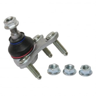 URO Parts® - Suspension Ball Joint