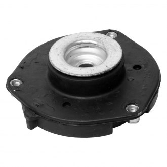 URO Parts® - Front Upper Strut Mount