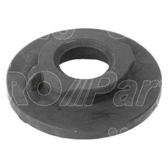 URO Parts® - Coil Spring Seat