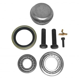 URO Parts® - Front Wheel Bearing Kit