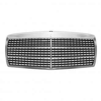 URO Parts® - Grille