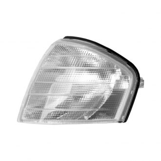 URO Parts® - Replacement Turn Signal/Corner Light