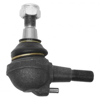 URO Parts® - Front Lower Suspension Ball Joint