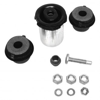 URO Parts® - Front Lower Inner Control Arm Bushing Kit
