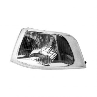 URO Parts® - Turn Signal Light Lens