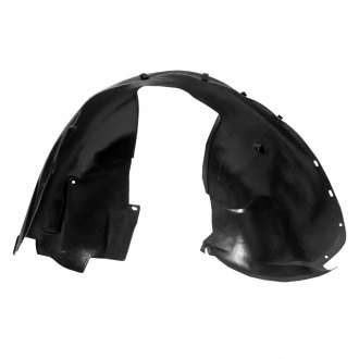 URO Parts® - Fender Liners
